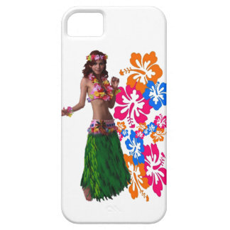 THE ISLANDS SOUL iPhone 5 COVERS