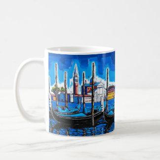 The Italy Mug