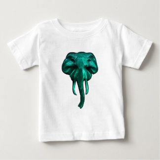 THE JADE ONE BABY T-Shirt