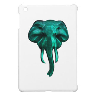 THE JADE ONE COVER FOR THE iPad MINI