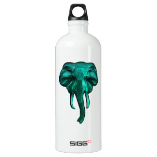 THE JADE ONE WATER BOTTLE
