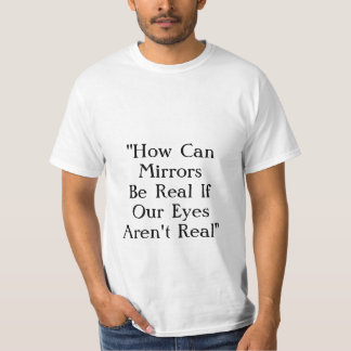 The Jaden Smith T-Shirt