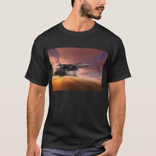 The Jaguar T-Shirt