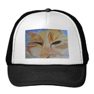 The Jake Apparel Trucker Hat