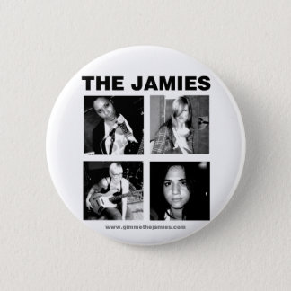 The Jamies Buttons