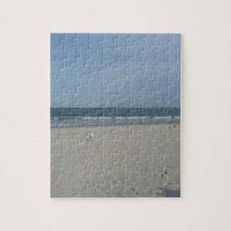 The Jersey Shore Jigsaw Puzzle