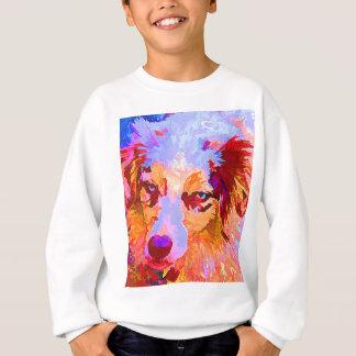 The Joke Is On You! Sweatshirt