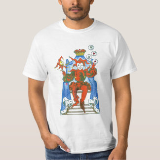 The Joker Tshirts