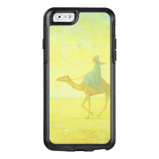 The Journey 1993 OtterBox iPhone 6/6s Case