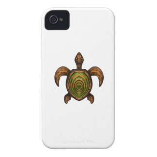 THE JOURNEY GOES Case-Mate iPhone 4 CASES