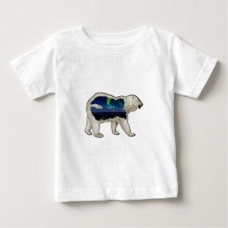 The Journeyman Baby T-Shirt