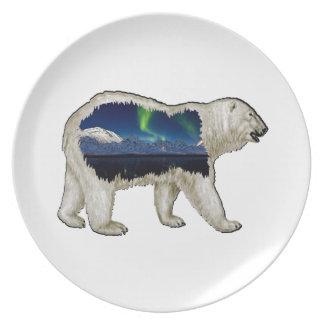 The Journeyman Plate
