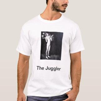 The Juggler T-Shirt