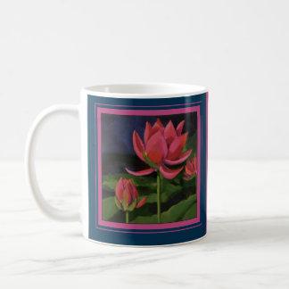The July Birth Month Mug. Coffee Mug