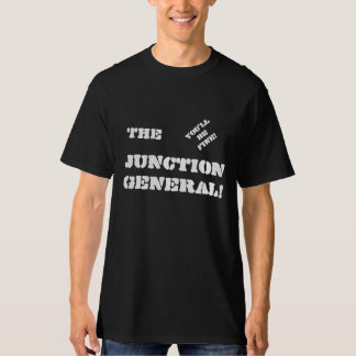 The Junction General T-Shirt
