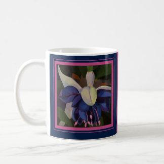 The June Birth Month Mug. Coffee Mug
