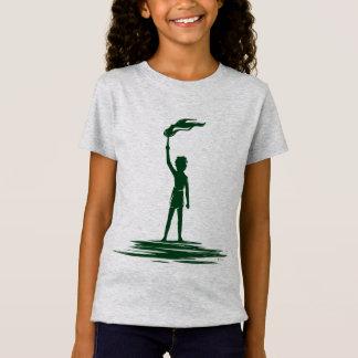 The Jungle Book   Mowgli T-Shirt
