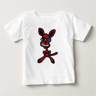 The Kangaroo Baby T-Shirt