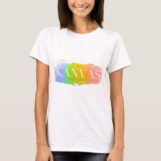The Kanvas Project T-Shirt