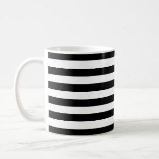 The Kate Mug