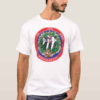 The Kennedy Brothers T-Shirt
