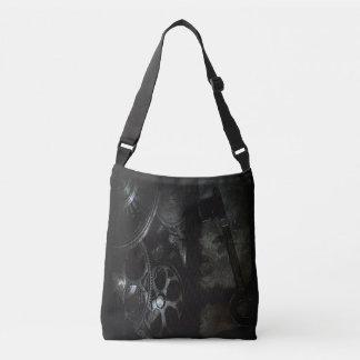 The Key Crossbody Bag