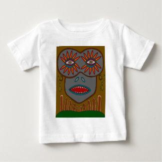 The Keymaster Baby T-Shirt