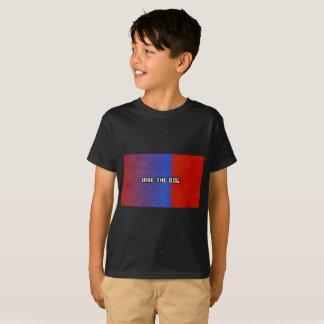 the kid shirt