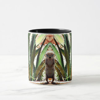 """""""The King"""" Combo Coffee Cup"""
