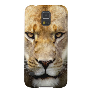 The King Galaxy S5 Covers