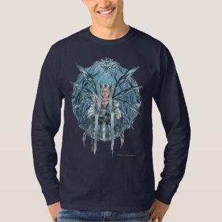 The King Of Fairies Fairy Shirt