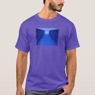 THE KINGDOM OF GOD T-Shirt
