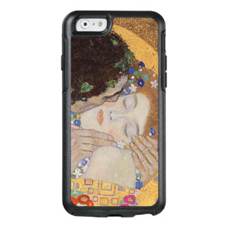 The Kiss, 1907-08 2 OtterBox iPhone 6/6s Case