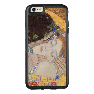 The Kiss, 1907-08 2 OtterBox iPhone 6/6s Plus Case