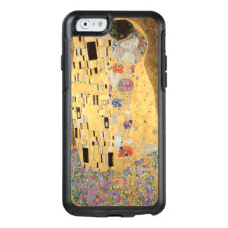 The Kiss, 1907-08 OtterBox iPhone 6/6s Case