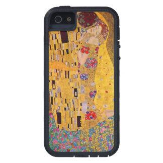 The Kiss by Klimt Case