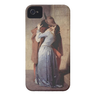 The Kiss Case-Mate iPhone 4 Case