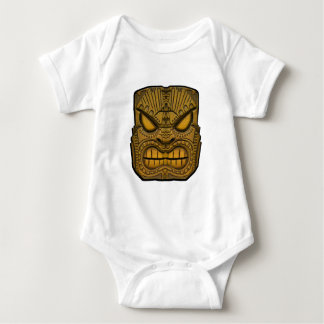 THE KON TIKI BABY BODYSUIT