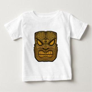 THE KON TIKI BABY T-Shirt