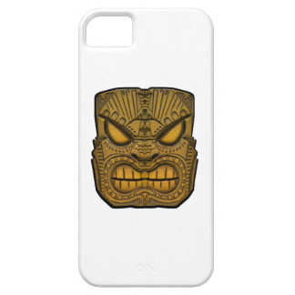 THE KON TIKI CASE FOR THE iPhone 5