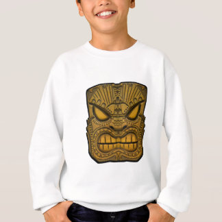 THE KON TIKI SWEATSHIRT