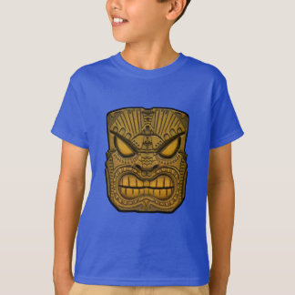 THE KON TIKI T-Shirt