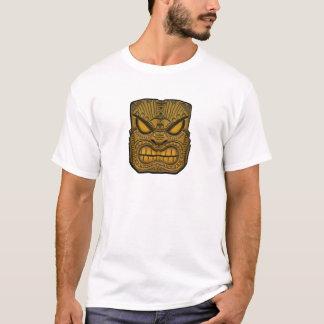 THE KON TIKI T-Shirt