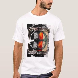The Kota Series Men's Shirt