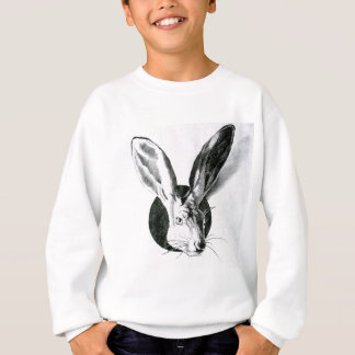 the Kralik Rabbit Sweatshirt