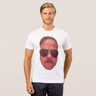 The Kyle. The T-Shirt