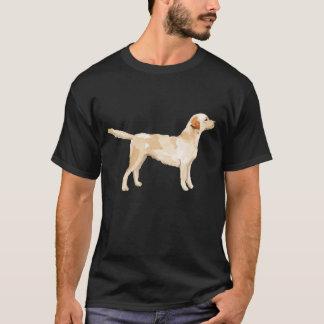 The Lab T-shirt-Cutest Tshirts Ever!