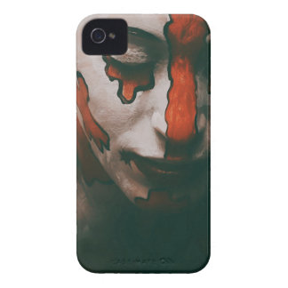 The Lady of Crimson Tears Case-Mate iPhone 4 Case