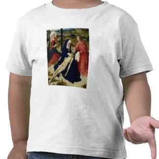 The Lamentation T Shirts