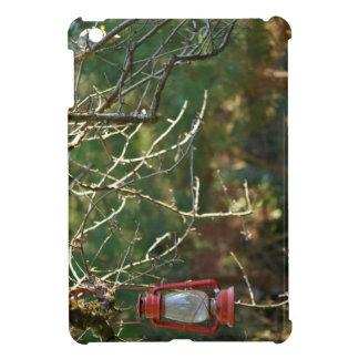 The Lantern Cover For The iPad Mini
